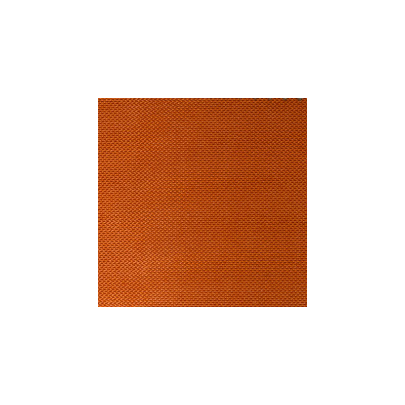 Tessuto Antimacchia - Rivestire poltrone divani sedie ...